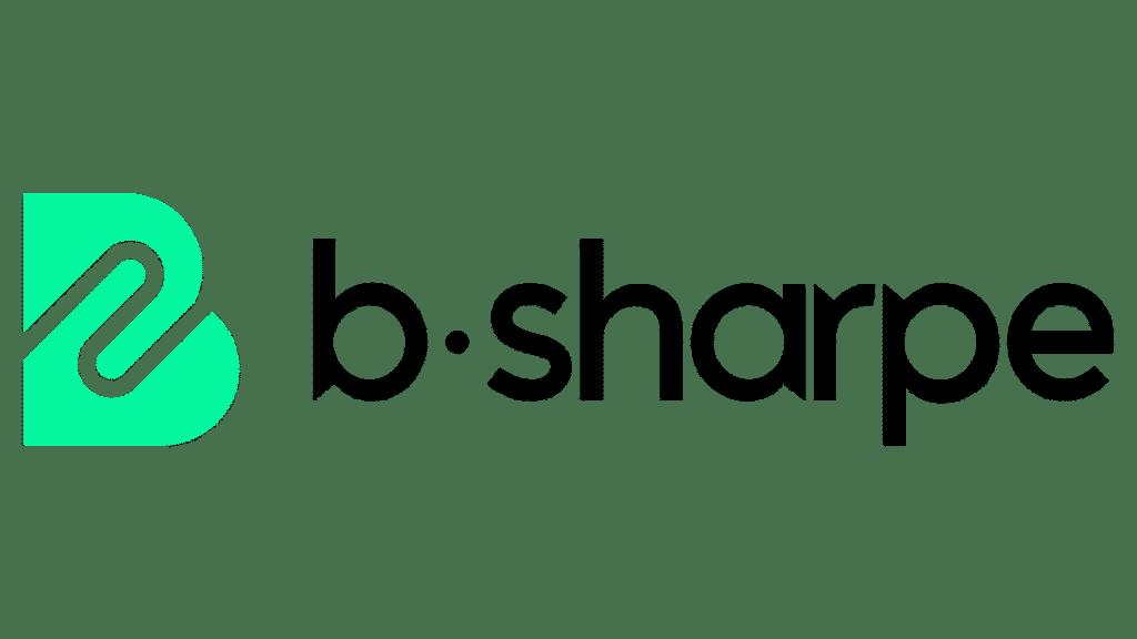 bsharpe