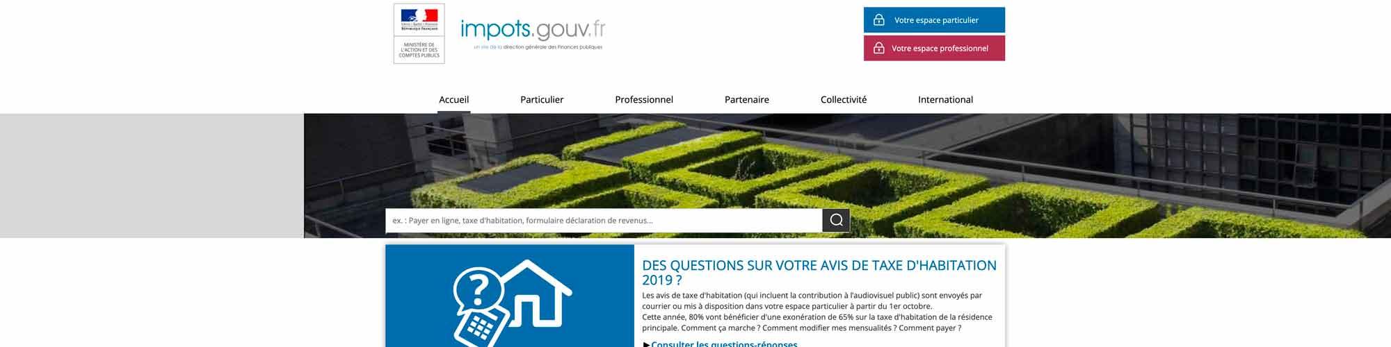 Frontaliers En Suisse Comment Remplir Sa Declaration D