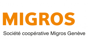 Alliance Migros blanc(transparent)