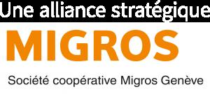 Alliance Migros blanc(transparent)