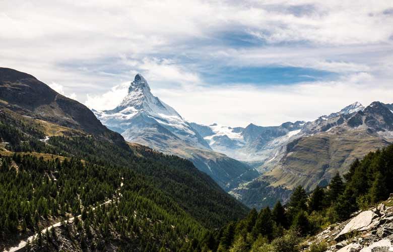 cervin_suisse