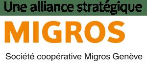 Alliance Migros noir(transparent)v2