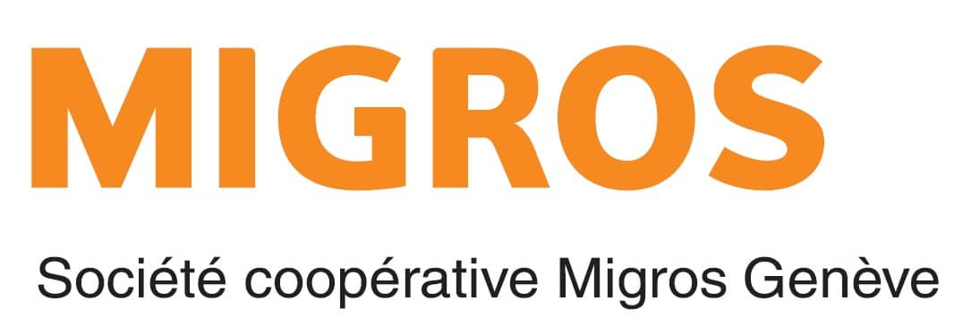 logo_migros geneve orange