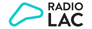 logo-radio-lac