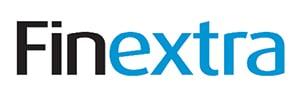 logo-finextra