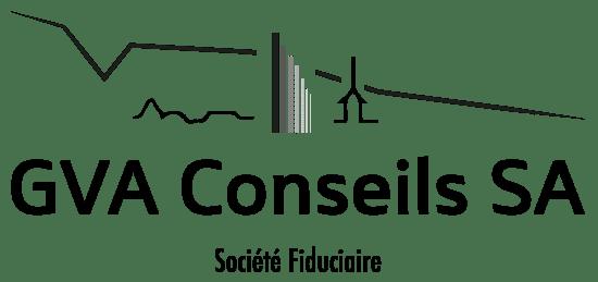 Final_Logo_GVA_Conseils_SA_RVB