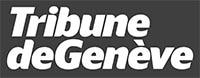 logo-website_TG