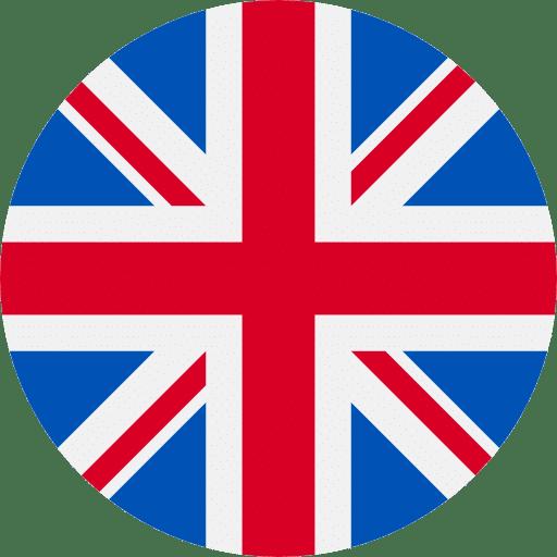 GBP - Livre sterling