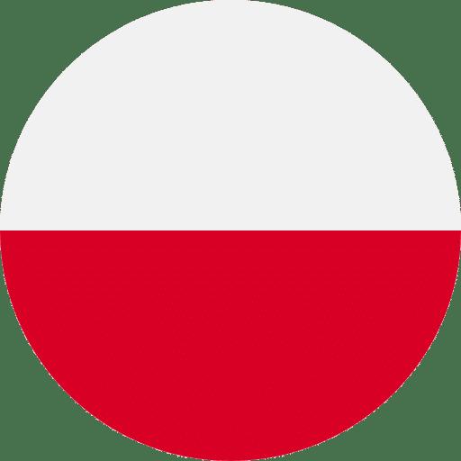 PLN - Zloty polonais