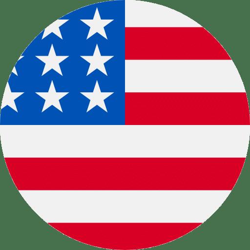 USD - Dollar américain