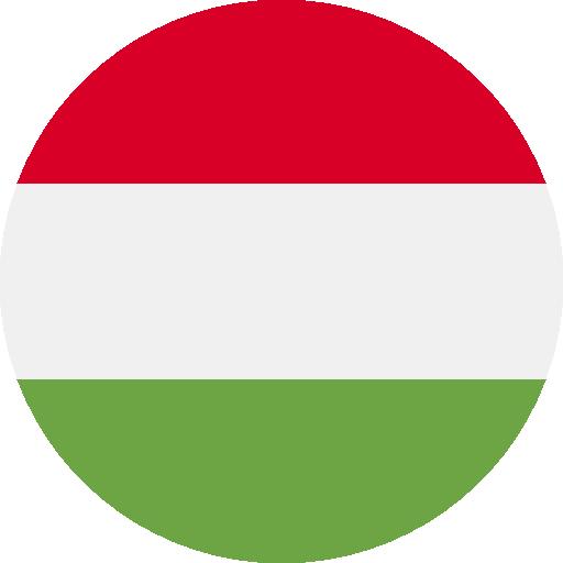 HUF - Forint hongrois