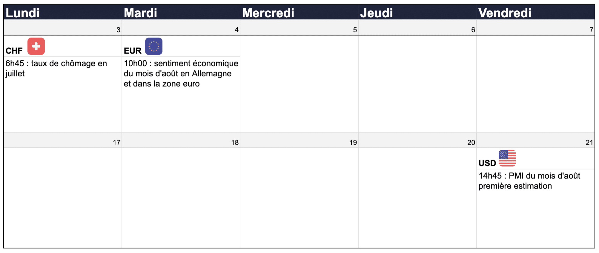Screenshot 2020-08-10 at 18.03.18