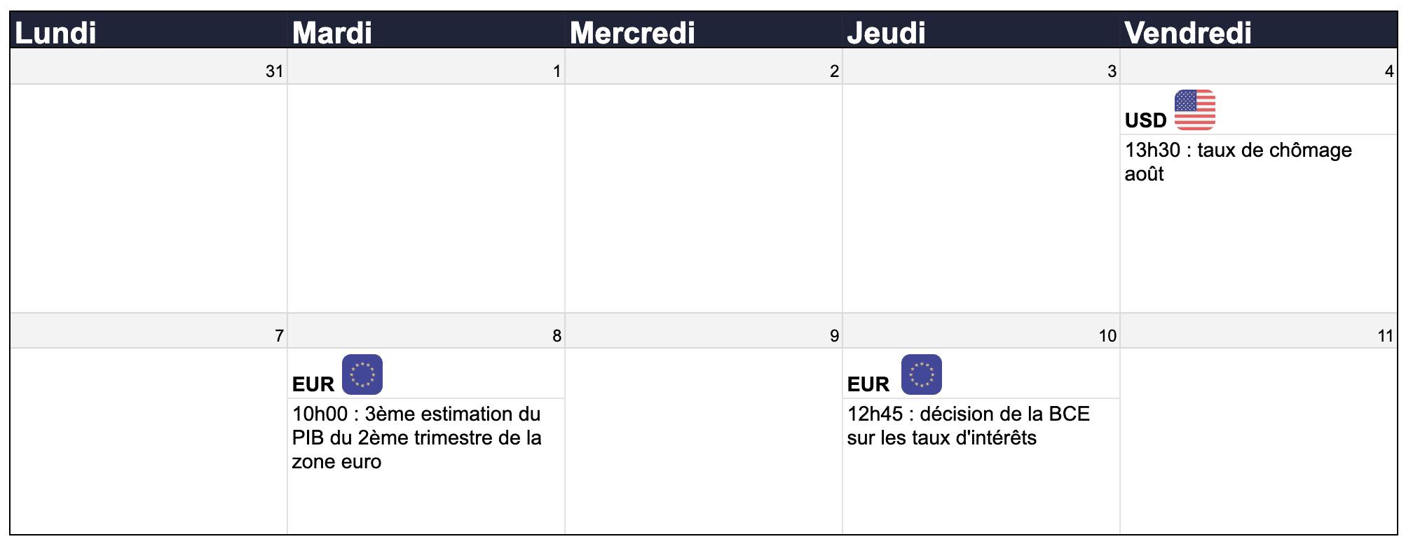 Screenshot 2020-09-03 at 14.06.50