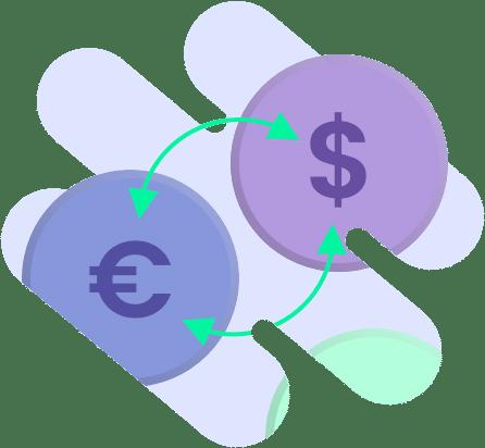 EUR-USD (1)