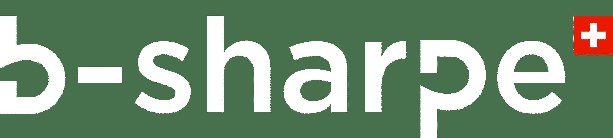 b-sharpe_Brand_Logo_Web_Blue_2019_3000x600px