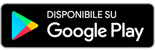 IT-google-badge