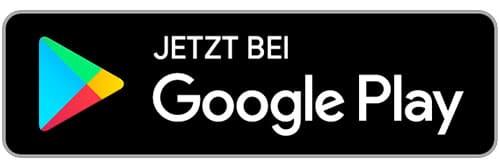 google_Badge_DE_RGB_blk_092917