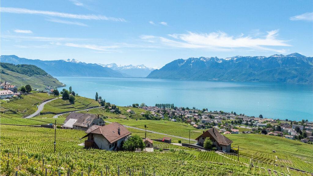 jours-feries-canton-vaud-suisse