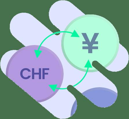 CHF-CNH (1)