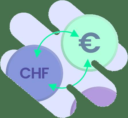 EUR-CHF (1)