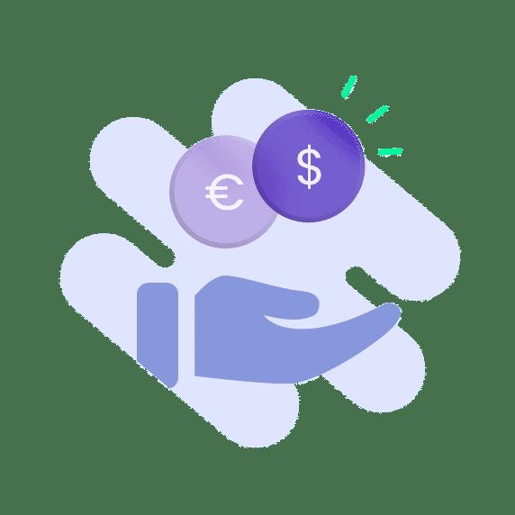 cum să faci bani în veneția ivrea home muncă