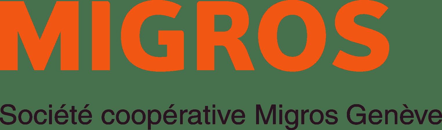 Logos_officiel_business