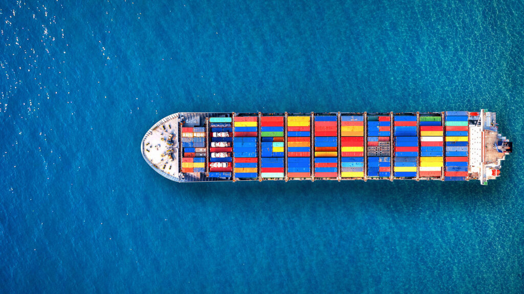 ImportExportFrance