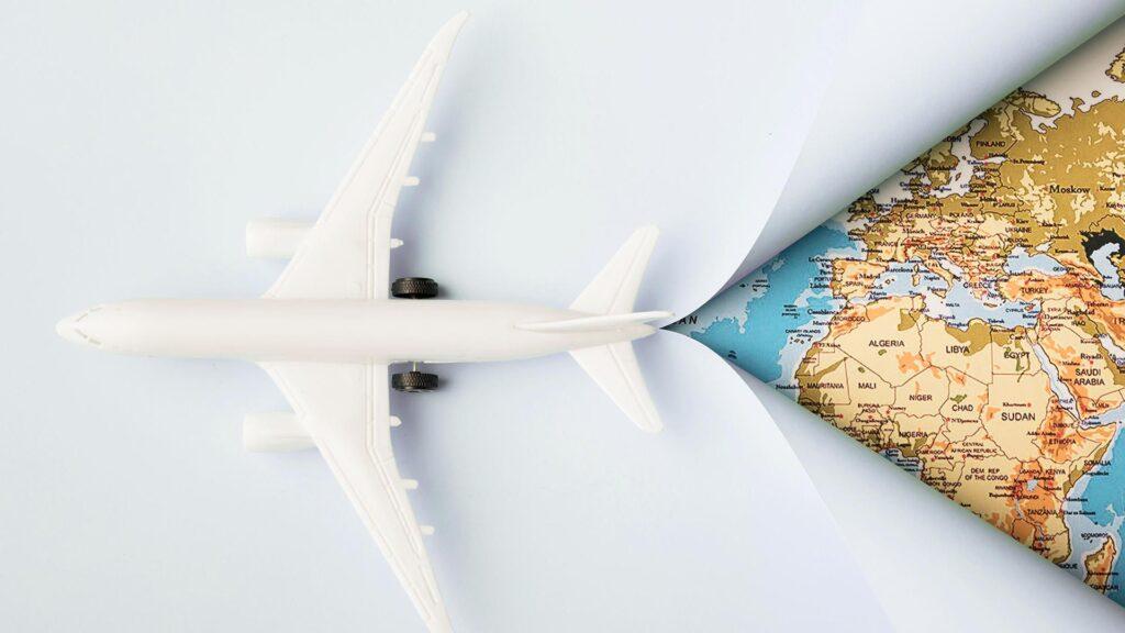 Créer une filiale à l'étranger pour l'entreprise suisse