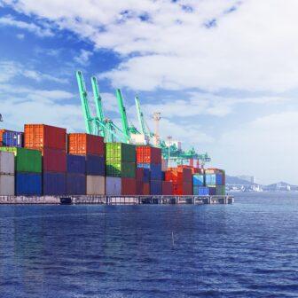 Import/Export Suisse