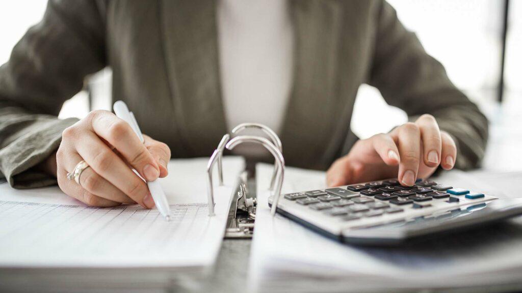 L'escompte commercial : des paiements plus rapides