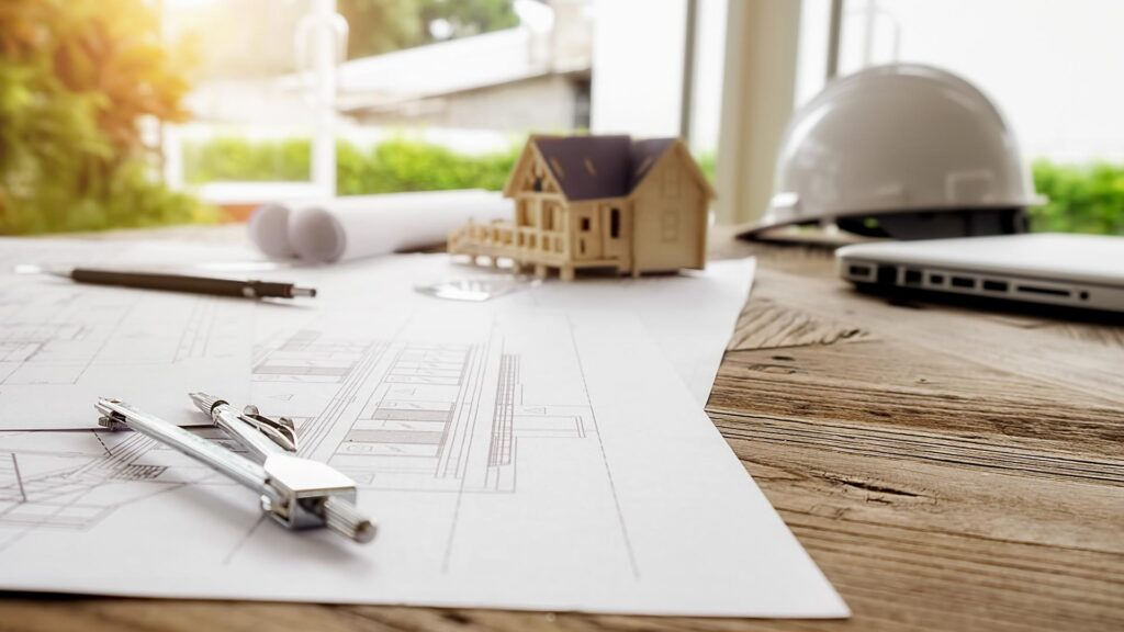 Acheter Bien Immobilier Suisse