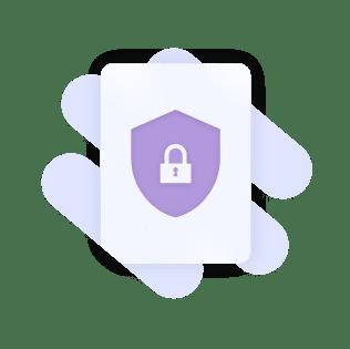 illustration-security