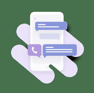 illustration-service-client