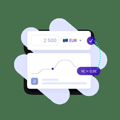 illustration-taux-reception