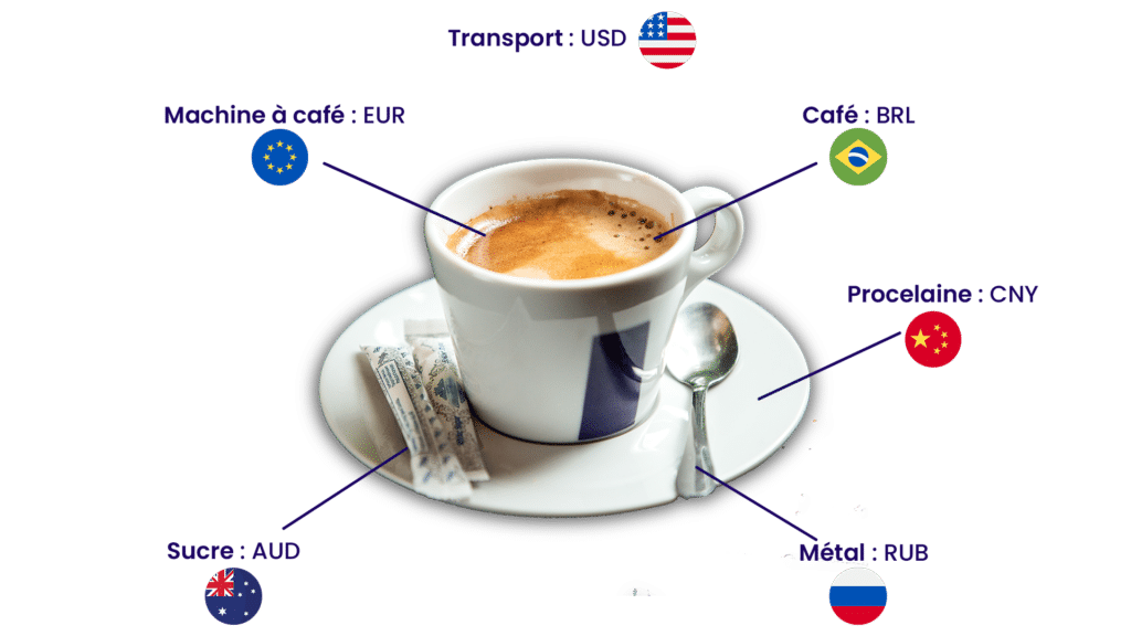tassecafe