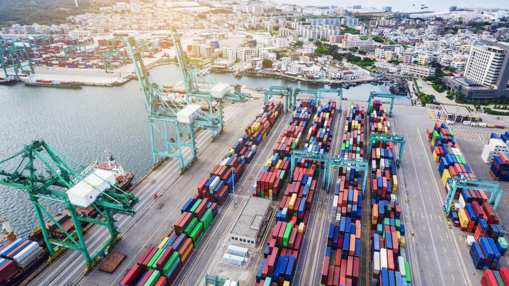 4 conseils pour vos opérations d'import/export avec la Chine