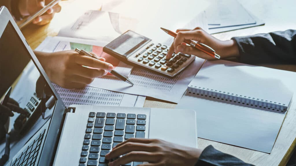 factures devises