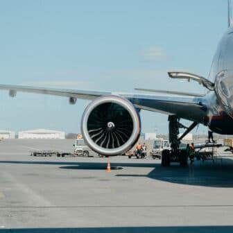 Compagnies d'aviation privée suisses