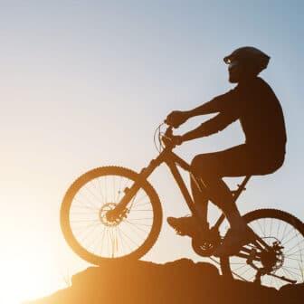 Boutiques suisses spécialisées dans le cyclisme